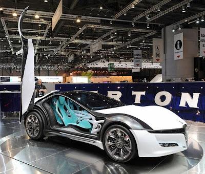 Bertone Alfa Romeo Pandion Concept-01.jpg