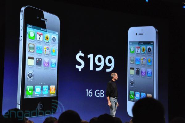 apple-wwdc-2010-390-rm-eng.jpg
