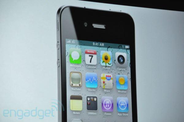 apple-wwdc-2010-413-rm-eng.jpg