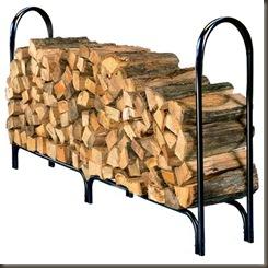 hyc_firewood_rack