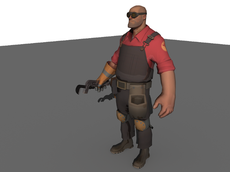Wrench_5.png