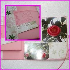 album_fiori_interno2