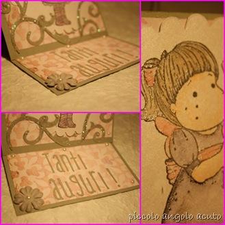 card_mamma_leo2