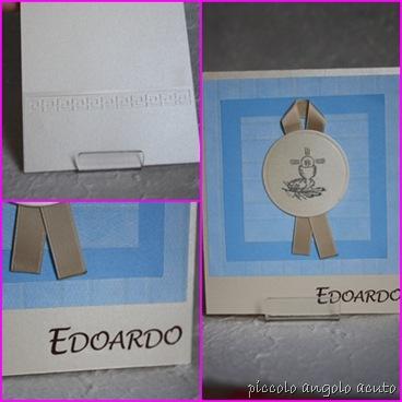 card_comunione