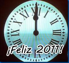 feliz2011