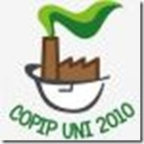 COPIP UNI 2010