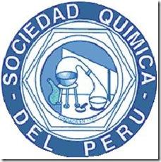 SOCIEDAD QUIMICA DEL PERU