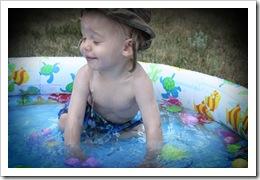 pool2 copy
