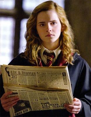 hermione_enigma