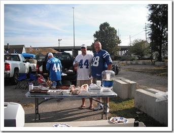 ColtsGiants2010 011