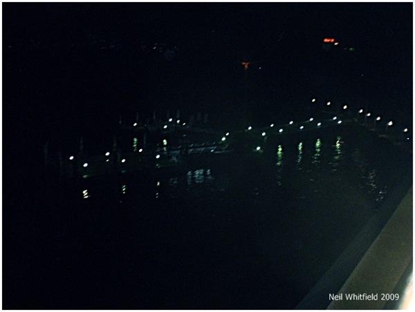 night 025