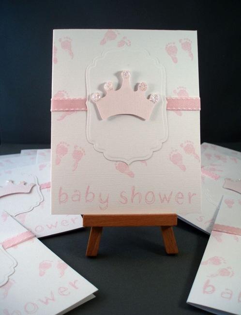 babyshower [50%]