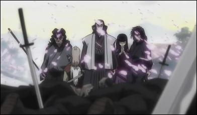 Ninjas dos Iga