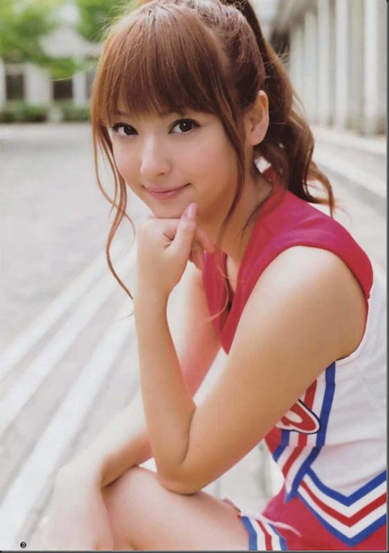 Lindas garotas asiaticas (21)