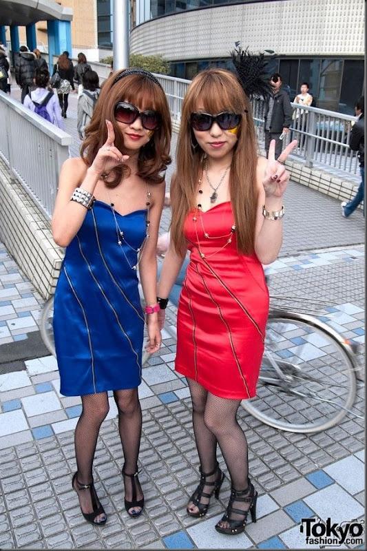 Gagamania em Toquio (76)