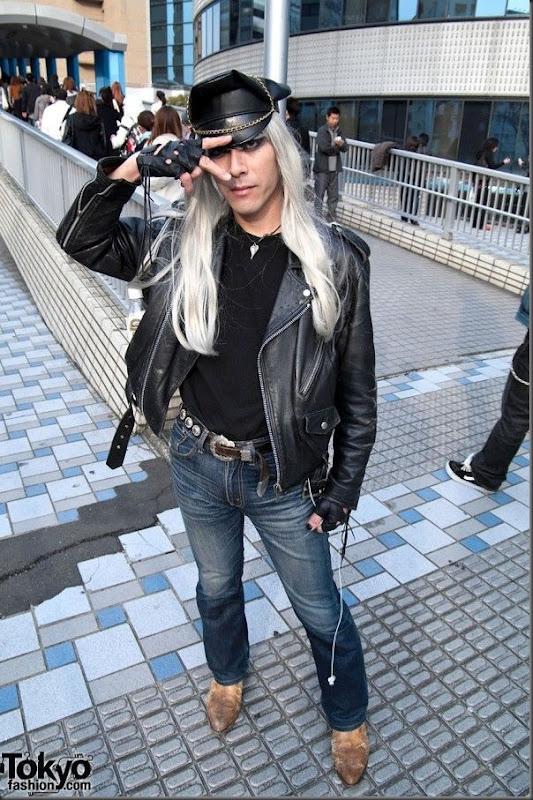 Gagamania em Toquio (72)