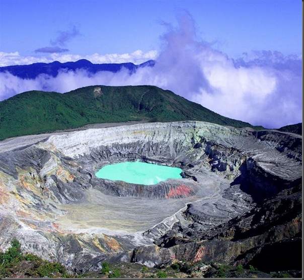 Costa Rica (7)