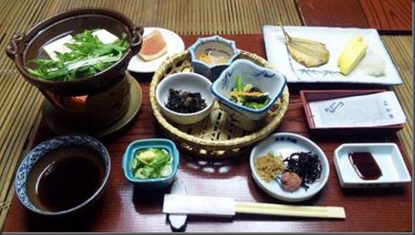 Almoço japonês (16)