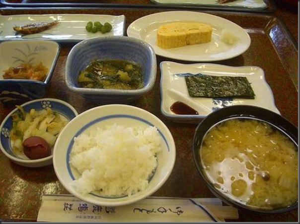 Almoço japonês (14)