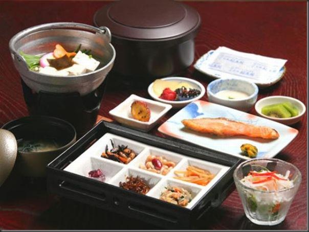 Almoço japonês (11)