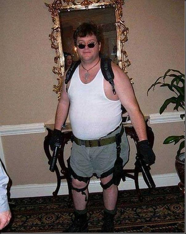 Os piores cosplays de Lara Croft (7)