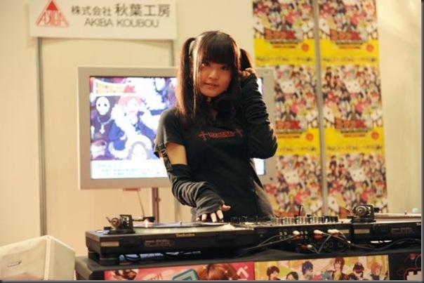 Cosplay feminino japones (39)