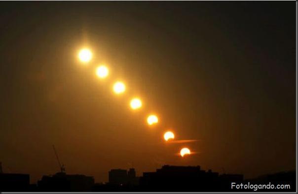 Um Eclipse Solar Surpreendente (8)