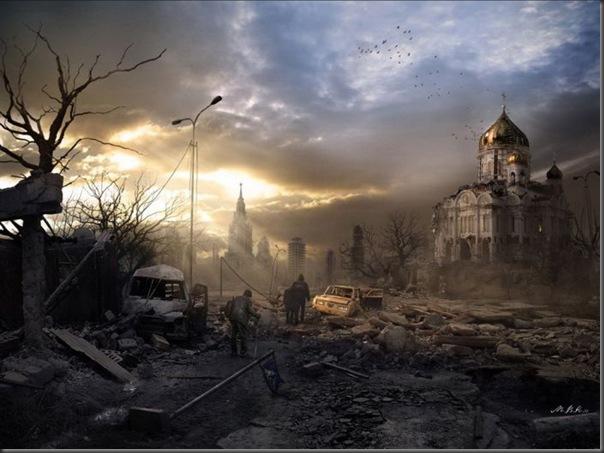 Fotos pós-apocalíptico (17)