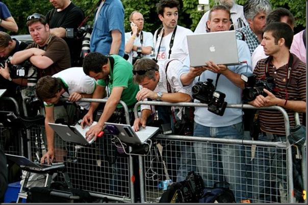 A dificil vida de um paparazzi (41)