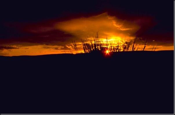 Lindas imagens do pôr do Sol (17)