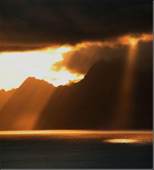 Lindas imagens do pôr do Sol (28)