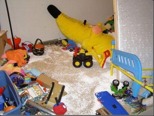 Crianças pestes (35)