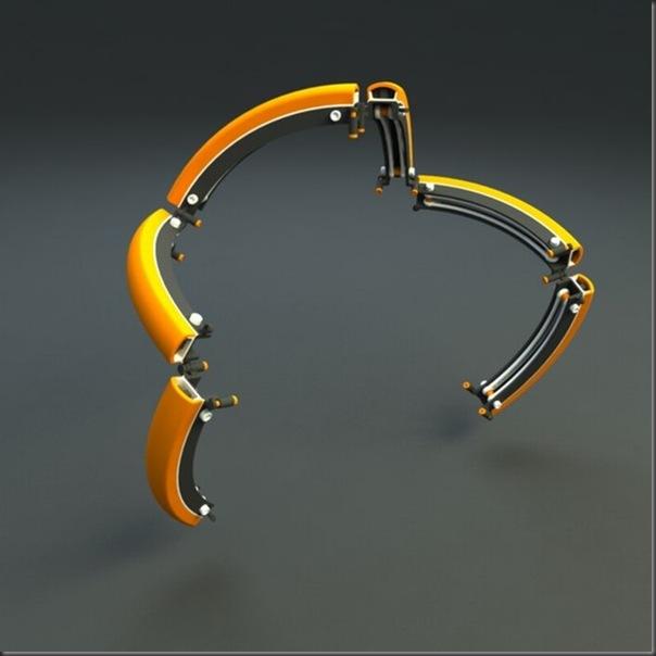 Bicicleta moderna (7)