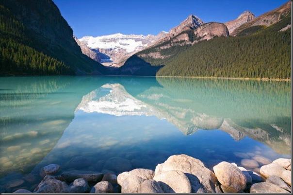 lago Louise (2)