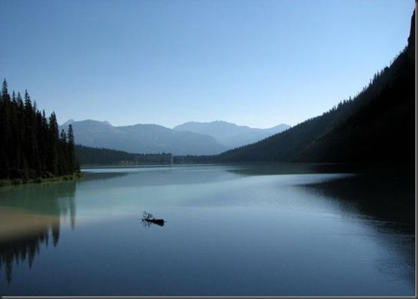 lago Louise (27)