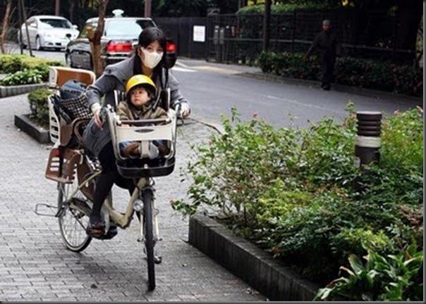 A moda na rua das garotas japonesa (34)