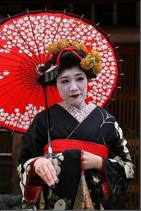 A moda na rua das garotas japonesa (30)