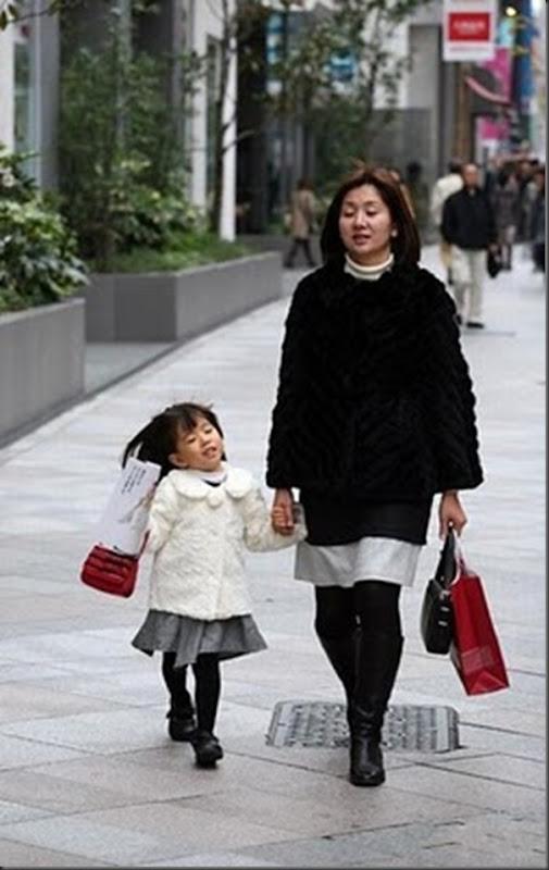 A moda na rua das garotas japonesa (27)