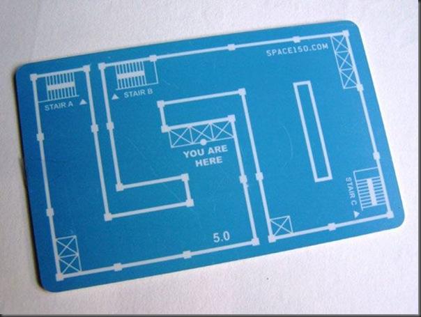 criativos cartões de visita (85)