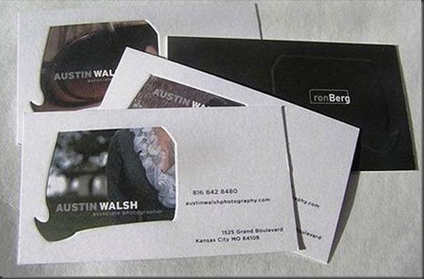 criativos cartões de visita (63)