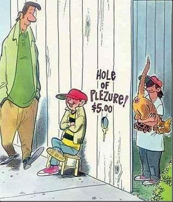 Quadrinhos engraçados (14)