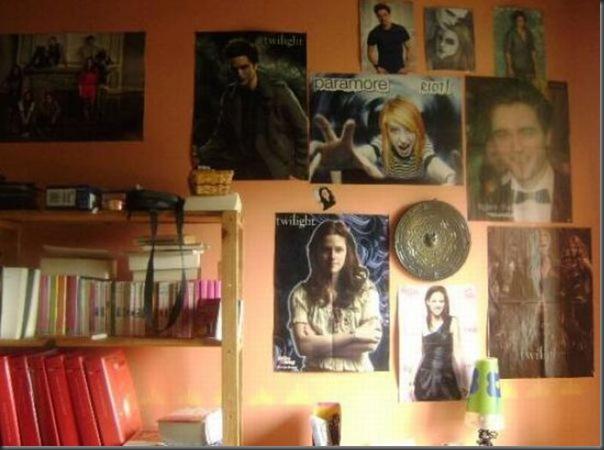 Quartos dos maiores fãs de Twilight (14)
