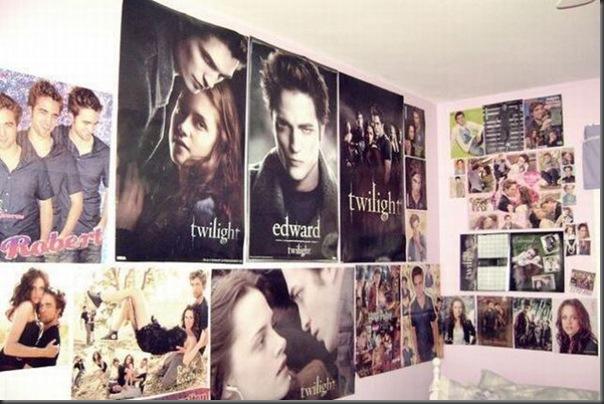 Quartos dos maiores fãs de Twilight (6)