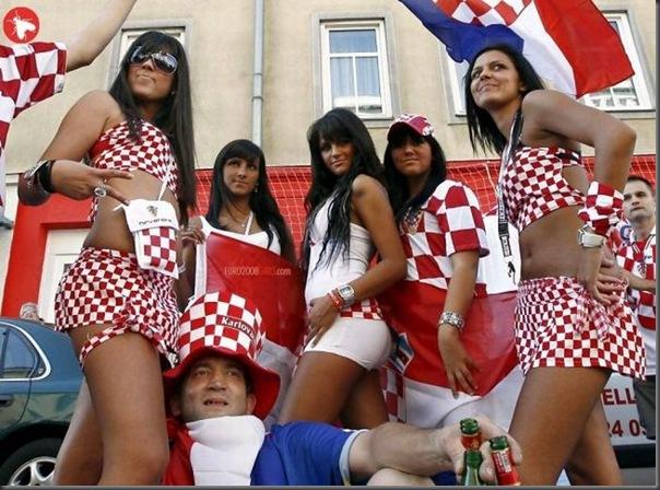 Lindas torcedoras da copa do mundo de 2010 (3)
