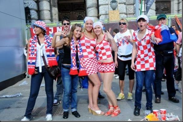 Lindas torcedoras da copa do mundo de 2010 (10)