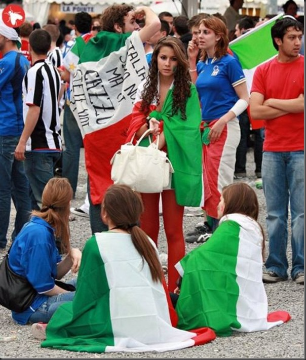 Lindas torcedoras da copa do mundo de 2010 (34)