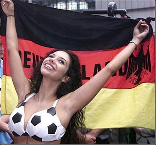 Lindas torcedoras da copa do mundo de 2010 (68)