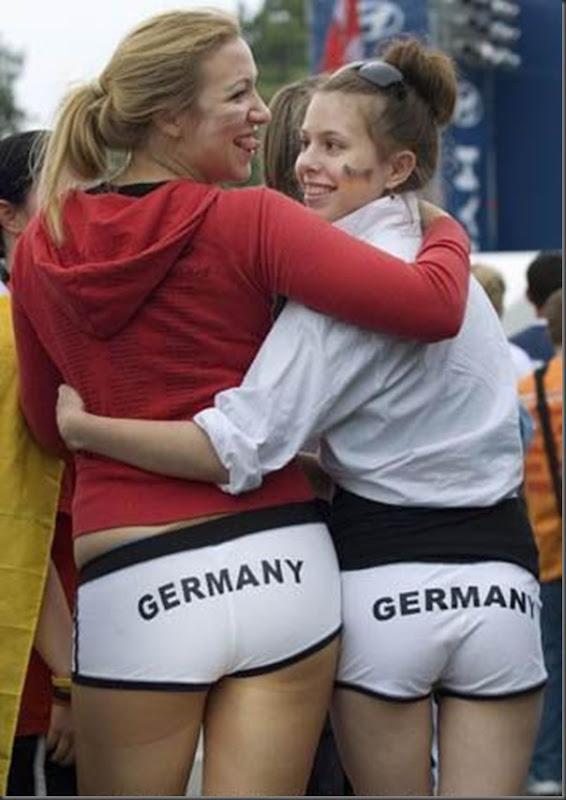 Lindas torcedoras da copa do mundo de 2010 (102)