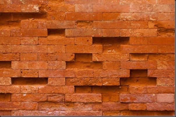 Tetris urbano (24)