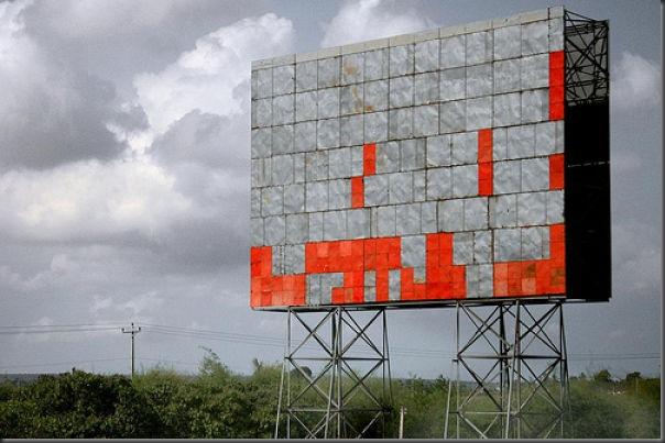 Tetris urbano (12)